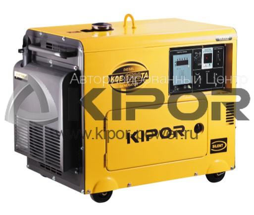 """,""kipor-power.ru"